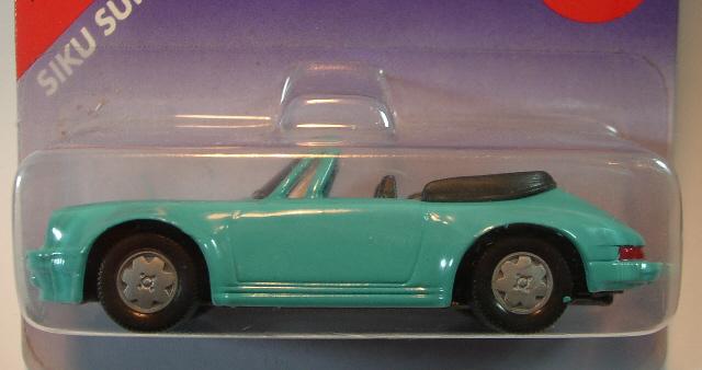 Anhänger mit Carrera GT NEW bei PREMIUM-MODELCARS 1:87 Schuco Porsche Cayenne
