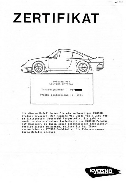 Porsche 911 Carrera Engine Specs in addition Kasijarruvaijeri Vasen together with Porsche 997 Transmission Diagram Html further Body kyosho porsche modelle in addition Car Coloring Pages. on porsche 356 turbo